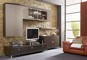 furniture tv stands 21 photos kerala home design and With v home furniture