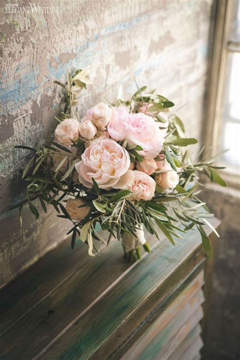 25 Best Ideas About Pink Peony Bouquet On Pinterest