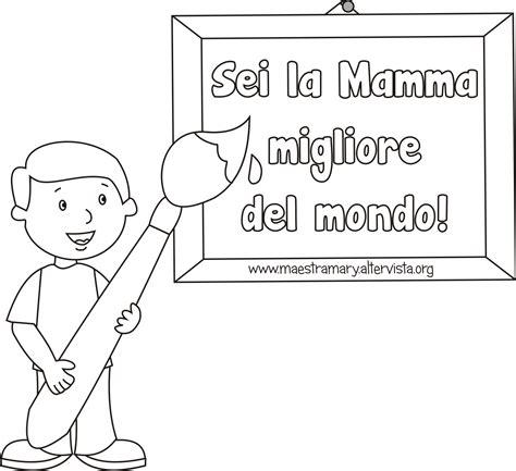 disegni estate da colorare e stare maestra festa della mamma disegni da colorare maestra con