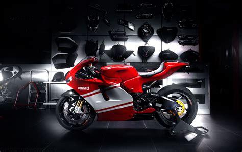 New 3d Car Wallpapers 2017 Ducati ducati desmosedici rr profile sport bike sportbike hd