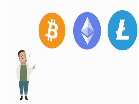 Top ico list helps investors discover icos, ieos and stos. Ico and investment