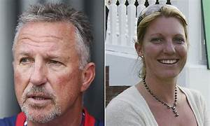 Sir Ian Botham's charity handed up to £94k to daughter's ...