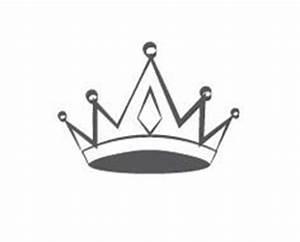 Image result for kings crown drawing | CRWNS & SKLS ...