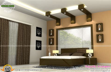 floor master bedroom house plans interiors of bedrooms and kitchen kerala home design and
