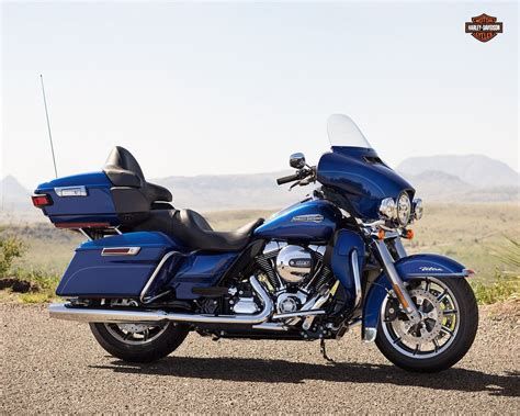 Harley Davidson Road Glide Ultra Wallpaper by 16 Hd Electra Glide Ultra Classic Wallpaper 2 Harley
