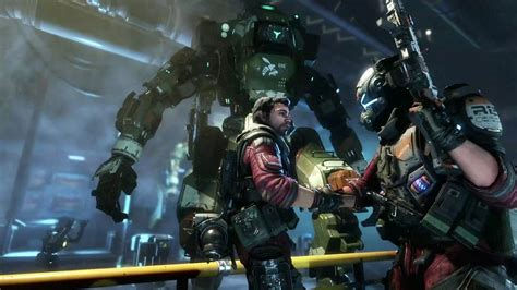 Titanfall 2 Free Download For Pc With Crack ~ Play Apps World