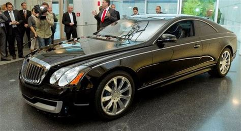 books about how cars work 2010 maybach landaulet parental controls first maybach 57s cruisero coupe by xenatec listed for sale in saudi arabia