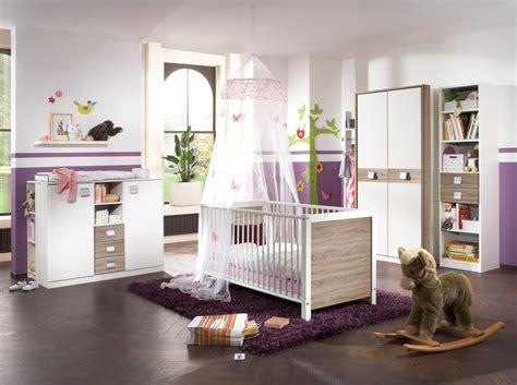 Kinderzimmer Gestalten Eiskönigin by Babyzimmer Modern Gestalten Wohndesign