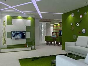 Beautiful Hall Interior Design 21 Best