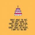 Best 24 Funny Quotes Birthday | Happy birthday quotes ...