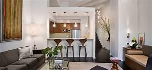 interior design styles With latest styles of interior designing