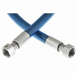 Raccordement Gaz De Ville : tuyau flexible raccordement gaz de ville ~ Dallasstarsshop.com Idées de Décoration