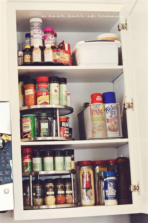 kitchen spice organization ideas 15 genius ways to organize spices and save cabinet space