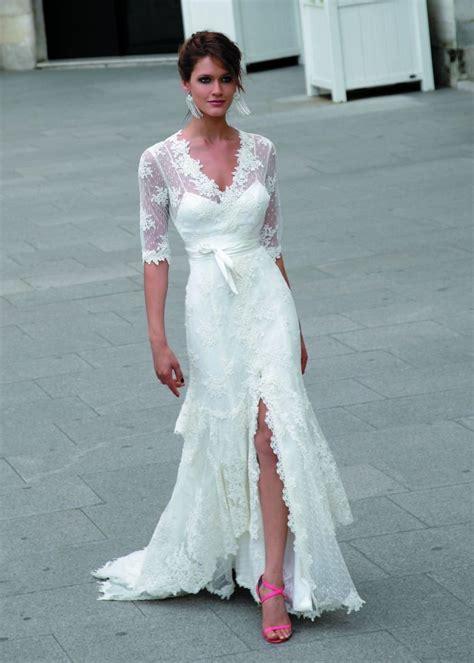 wedding dresses   bride    stuff