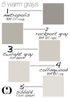 1000 images about pastel grey wall paint on pinterest