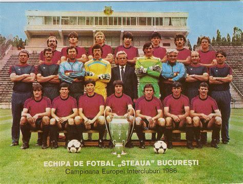 Galerie Foto | Marcel Pușcaș, noul președinte executiv al FC Craiova 1948!
