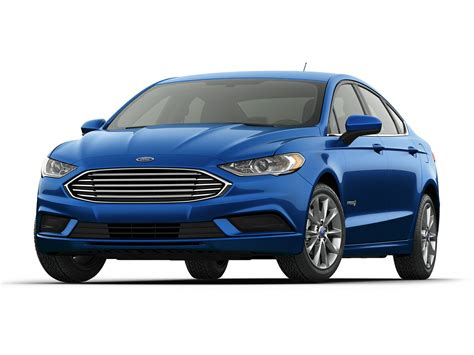 ford fusion hybrid price  reviews