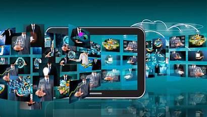 Effective Ads Tv Advertising Agencies Survey Say
