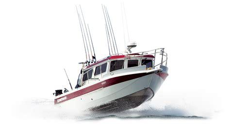 Kingfisher Tiller Boats For Sale by Pathfinder Logo Related Keywords Pathfinder Logo