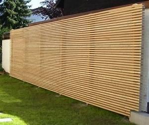 Windfang Selber Bauen : die 25 besten ideen zu sichtschutz selber bauen auf pinterest ~ Whattoseeinmadrid.com Haus und Dekorationen