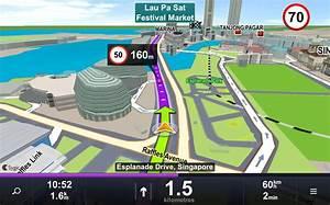Sygic Car Navigation Preis : wayteq x995 gps satnav android car europe maps sygic ~ Kayakingforconservation.com Haus und Dekorationen