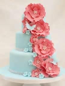 gorgeous wedding cakes beautiful wedding cakes photo gallery theberry