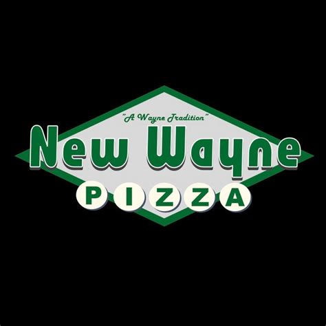 pizza wayne pennsylvania