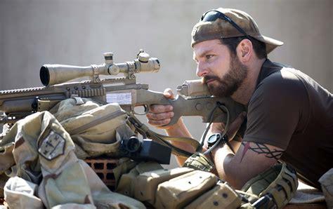 Arma 3 Hd Wallpaper American Sniper Movie 2014 Wallpapers Stunning Hd