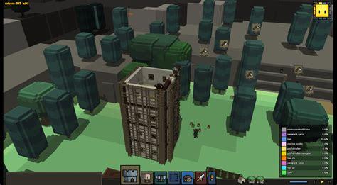 stonehearth building templates stonehearth building templates