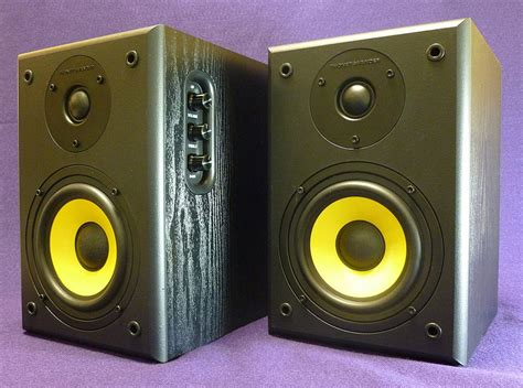 thonet and vander k 252 rbis bt bluetooth speakers review the gadgeteer