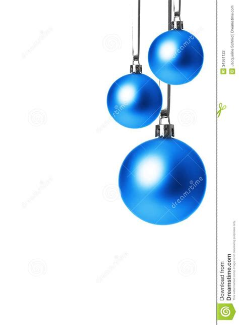 blue christmas baubles blue baubles happy holidays
