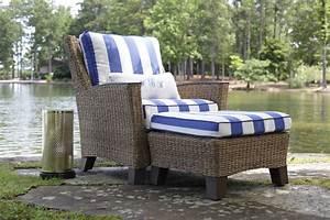 Summer Classics Furniture.. Style Revolution. Current ...