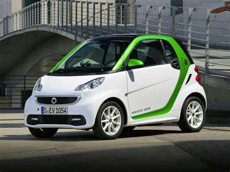 Cheapest All Electric Car by 8 Cheapest Electric Cars Autobytel
