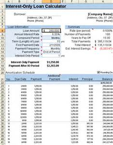 Estimate Home Loan Payments by Estimate Worksheet Abitlikethis