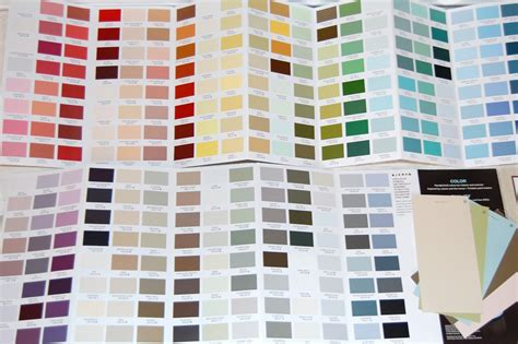 home depot paints colors home painting ideas