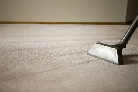 Upholstery Cleaning Meaning by High Definition Cleaning Limited Carpet Cleaning