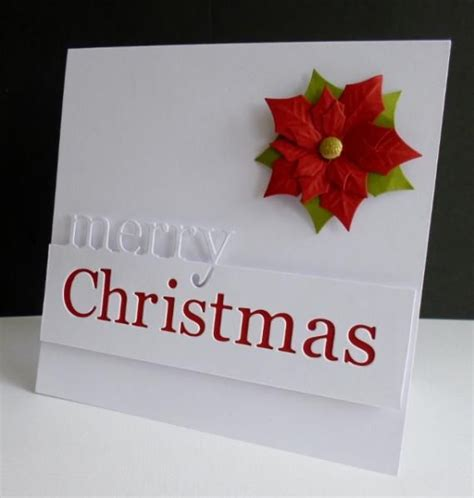 amazing christmas cards collection  messages