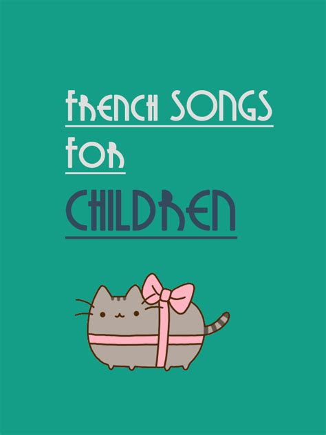 70 songs for children playlist for to 206 | 3ecedc1a5a2489f19218e825f251c524