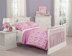 Toddler Full Size Bed Or Toddler Size Bed Whats The Best