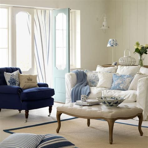 Country Living Room Ideas Uk by Country Living Room Living Room Decorating Ideas