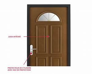 k par k produits portes d39entree With porte paliere blindee