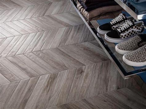 pavimenti rondine pavimento gres parquet rondine vintage catania