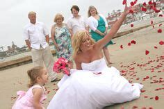 36 best second weddings images in 2012 second weddings