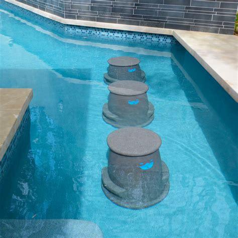 Swimming Pools With Seats Photo Pixelmari