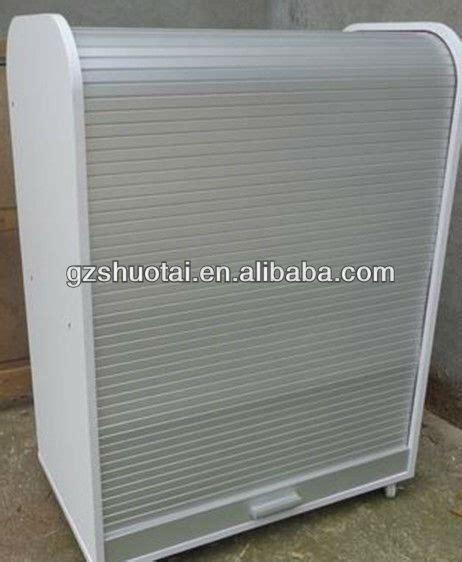roller shutter doors kitchen cabinets pvc rolluik voor kasten pvc keuken rolluik kasten pvc 7796