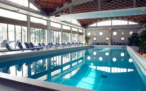 Terme Montegrotto Ingresso Giornaliero by Piscina Abano Terme Ingresso Giornaliero Idea Immagine Home