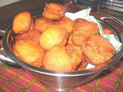 mandazi  kenyan delicacy kenyan food african food food