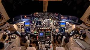 1984 Hawker 700a  S  N 257210 For Sale