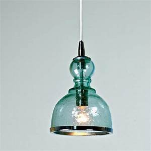 Colored seeded glass pendants colors pendant lighting