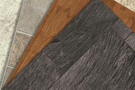 vinyl plank flooring las vegas armstrong vinyl flooring fabulous vinyl tile flooring commercial grade vinyl tile flooring